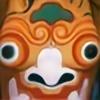 tanhuitian's avatar