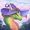 Tani-Si's avatar