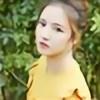 Tani05's avatar