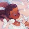 Tani2691's avatar