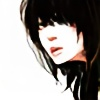 Tani88arte's avatar