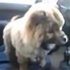 tani90's avatar