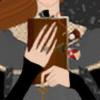 Tania-Perova's avatar