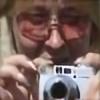 tania1966's avatar