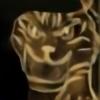Tania78's avatar