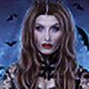 TaniaART's avatar