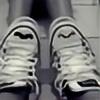 TaniaBelieber1D's avatar