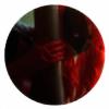 taniacphotography's avatar