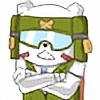 Taniaetc's avatar
