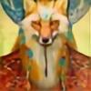 tanialarina13's avatar