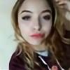 TaniaNivans's avatar