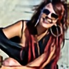 TaniARTphoto's avatar