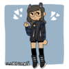 TaniaTheRandomFan8's avatar