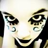 Taniece2's avatar