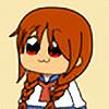 TanieskaBrando's avatar