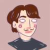 taniiia-alva's avatar