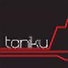 taniku's avatar