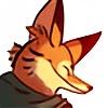 Tanimatic's avatar