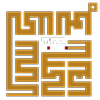 TANIMETAL's avatar