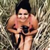 TaniMushroom's avatar