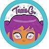 Tanis711's avatar