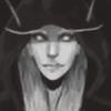 TanishaHeaven's avatar