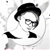 TanitaChen's avatar