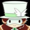 tanitak's avatar