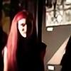 Tanith-Rohe's avatar