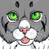 TaniTheLynx's avatar