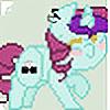 tanitiupi14's avatar