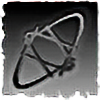 Tanius's avatar