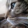 Taniux1994's avatar