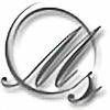 taniva's avatar