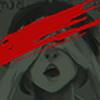Tanize's avatar