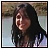 Tanja0869's avatar