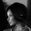 TanjaKeilah's avatar