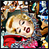 TanjaN's avatar