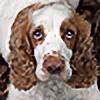 TanjaSchneider's avatar