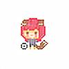 TanjaSumer's avatar