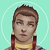 tanjiahdo's avatar