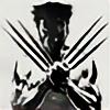Tanjim13's avatar