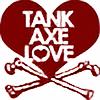 TANK-AXE-LOVE's avatar