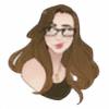 Tank-Bebop's avatar