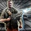 Tank-Dempsy's avatar