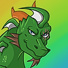 Tank-Dragon's avatar