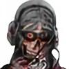 Tank-nz-141's avatar
