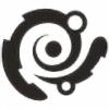 tank6b's avatar