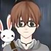 TanKanT's avatar