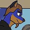 tankard-2's avatar